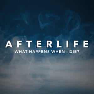 https://deanhawk.com/wp-content/uploads/2019/08/Afterlife-300x300-1-300x300.jpg