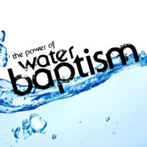 https://deanhawk.com/wp-content/uploads/2019/08/Baptism-300x300-1-300x300.jpg