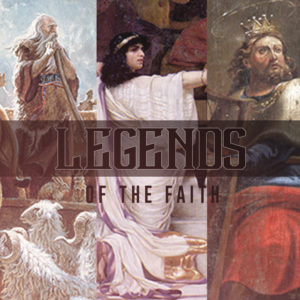 https://deanhawk.com/wp-content/uploads/2019/08/Legends-of-the-Faith-Square-300x300.jpg