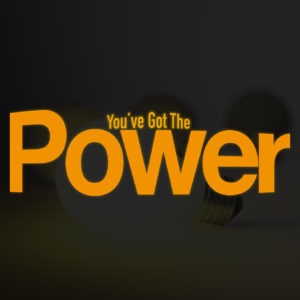 https://deanhawk.com/wp-content/uploads/2019/08/Power-300x300-1-300x300.jpg