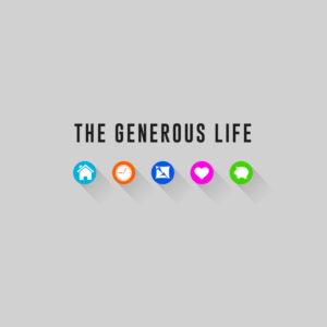 https://deanhawk.com/wp-content/uploads/2019/08/The-Generous-Life-Square-300x300.jpg