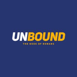 https://deanhawk.com/wp-content/uploads/2019/08/Unbound-300x300-1-300x300.jpg