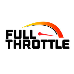https://deanhawk.com/wp-content/uploads/2019/10/FullThrottle-300x300.jpg