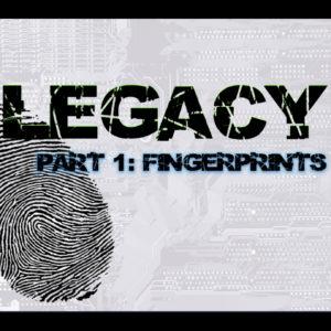 https://deanhawk.com/wp-content/uploads/2019/10/Legacy-300x300.jpg
