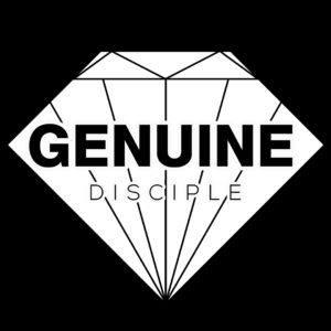 https://deanhawk.com/wp-content/uploads/2019/10/The-Genuine-Disciple-300x300.jpg