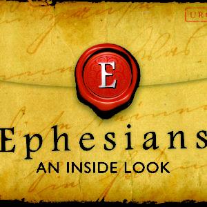 https://deanhawk.com/wp-content/uploads/2019/11/Ephesians_Sq-300x300.jpg