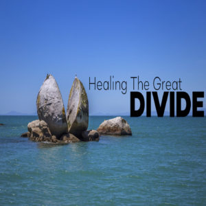 https://deanhawk.com/wp-content/uploads/2020/06/Healing-the-Great-Divide-copy-300x300.jpg