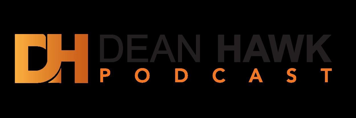 https://deanhawk.com/wp-content/uploads/2021/02/DHM_Web_Podcast-1-1250x416.png