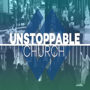 https://deanhawk.com/wp-content/uploads/2021/06/Unstoppable-Church-title-Slide-copy-300x300.jpg